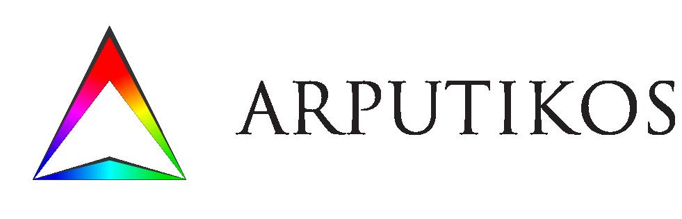 Arputikos